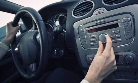 Προσοχή: Αυτοί οι θόρυβοι κάνουν κακό στην υγεία