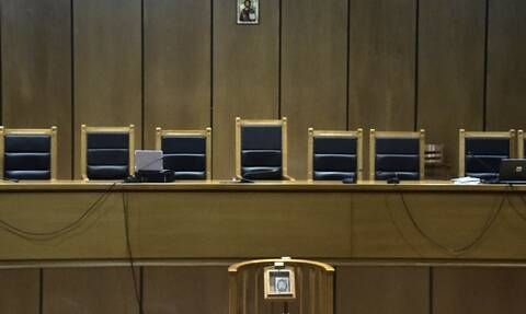 «Πόλεμος» για τον Δημήτρη Κουφοντίνα στους κόλπους της Ένωσης Δικαστών και Εισαγγελέων