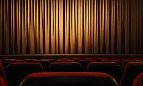 Τρεις πολύ γνωστοί ηθοποιοί στις 18 καταγγελίες που υπέβαλε στον εισαγγελέα ο Πασχάλης Τσαρούχας