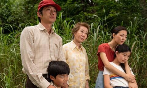 Χρυσές Σφαίρες: Η ταινία που κέρδισε αλλά αδικήθηκε φέτος!