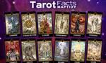 Η κάρτα Ταρώ που αντιστοιχεί σε κάθε ζώδιο και τι δείχνει για τον Μάρτιο
