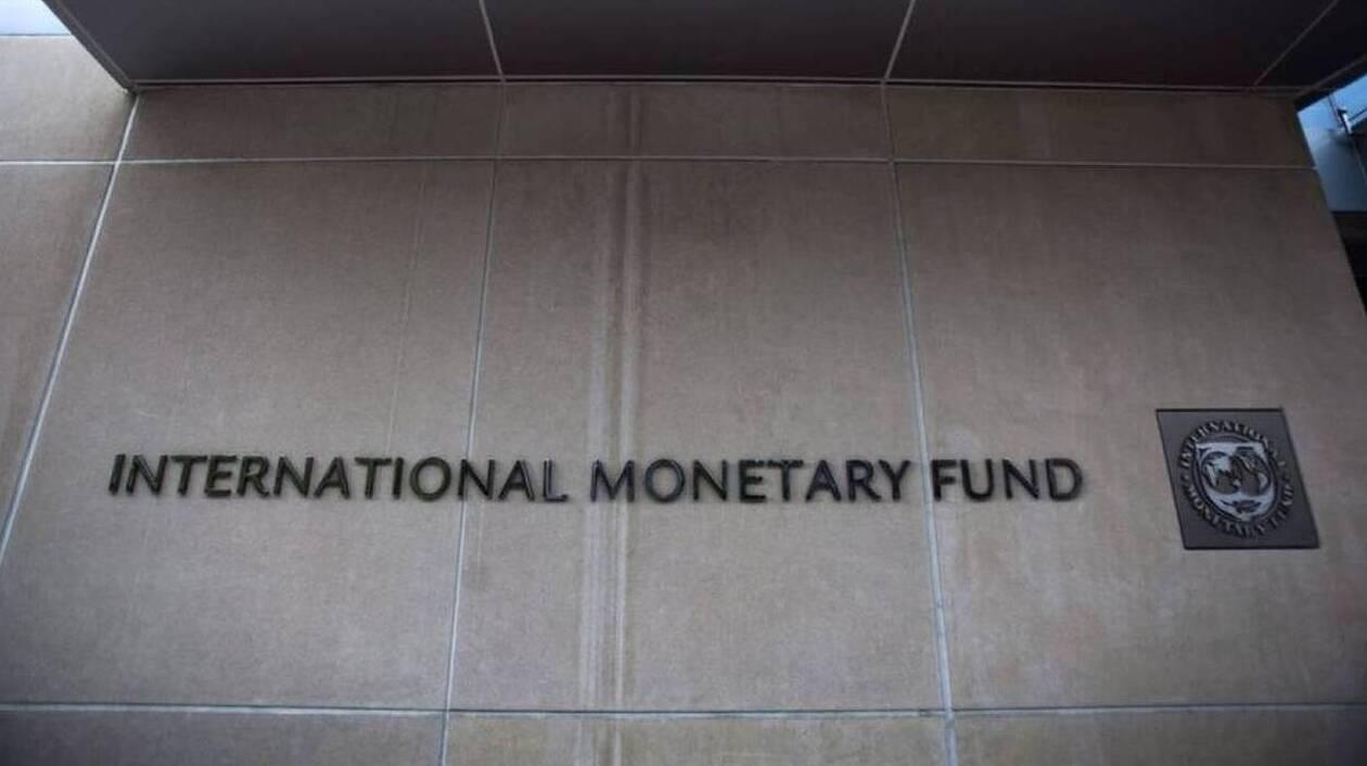 ΔΝΤ: Λιγότερο αποτελεσματικά τα μέτρα στήριξης για τους μικρομεσαίους- Η ελληνική περίπτωση