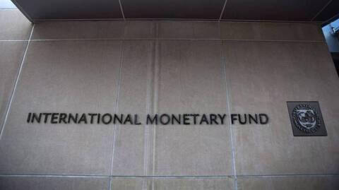 ΔΝΤ: Λιγότερο αποτελεσματικά τα μέτρα στήριξης για τους μικρομεσαίους– Η ελληνική περίπτωση