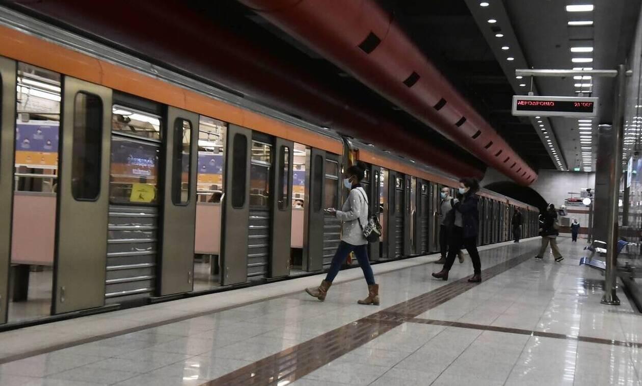 Μετρό: Έρχεται η Γραμμή 4 παράλληλα με την λεωφόρο Κηφισίας - Από ποιες περιοχές θα περνάει