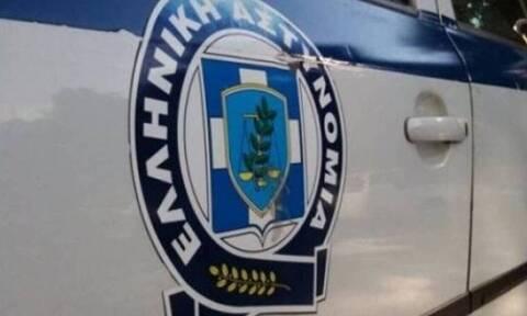 Τραγωδία στο Κερατσίνι: Αυτοκτόνησε 15χρονος μαθητής