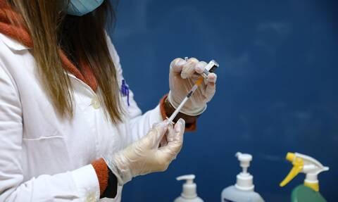 Παράδειγμα η Ελλάδα: Τα ιταλικά νησιά Έγκαντι θέλουν να μιμηθούν τη χώρα μας στον εμβολιασμό