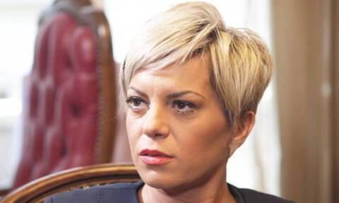 Νικολάου στο Newsbomb.gr: Εμείς κάνουμε τα πάντα για να ζήσει ο Κουφοντίνας