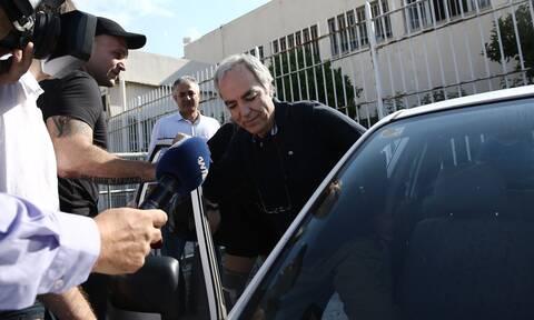 Δημήτρης Κουφοντίνας: Παρέμβαση του υπουργού Δικαιοσύνης ζητά η δικηγόρος του
