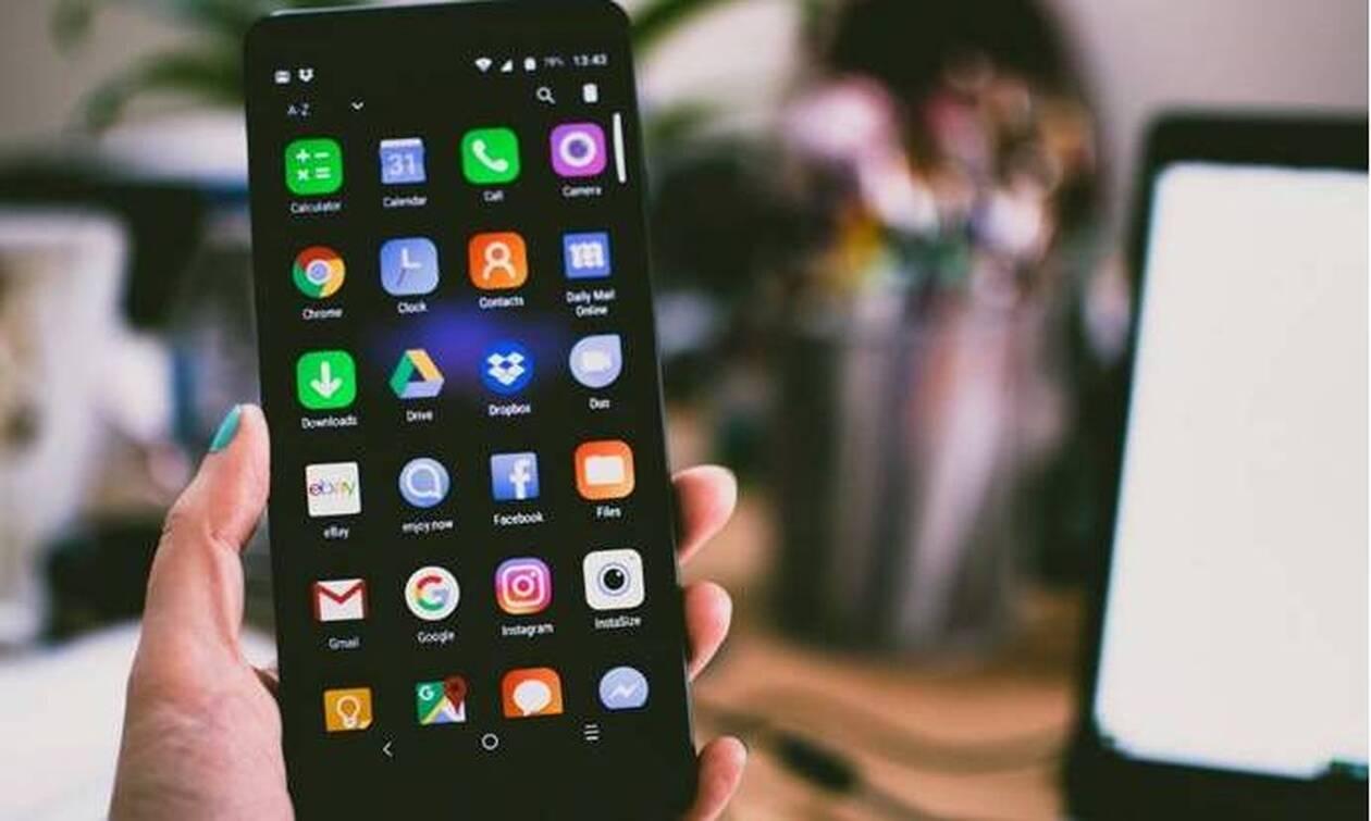 Δες τα 5 χαρακτηριστικά που κάνουν ένα smartphone κορυφαίο!