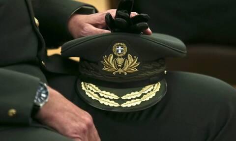 Κρίσεις σε Πολεμικό Ναυτικό και Πολεμική Αεροπορία: Οι νέοι Υποναύαρχοι - Υποπτέραρχοι!
