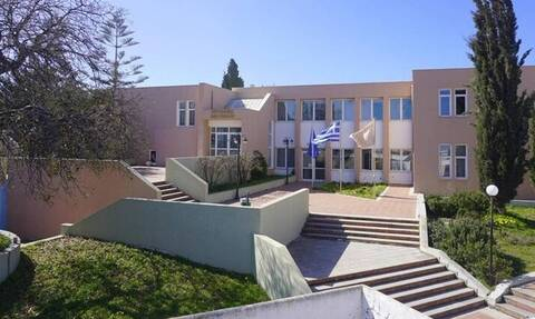 Κρήτη: Θλίψη στο Πανεπιστήμιο Κρήτης για το θάνατο του πρώτου εκλεγμένου πρύτανη, Δημήτρη Μαρκή