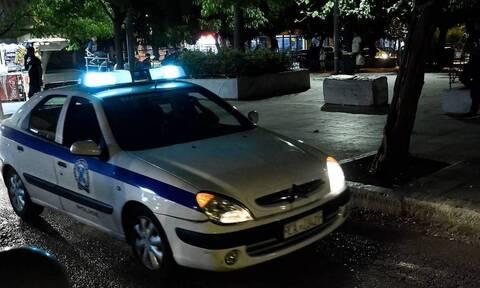 Συνελήφθη σάτυρος σε πλατεία της Κηφισιάς – Τον αναγνώρισαν 6 γυναίκες