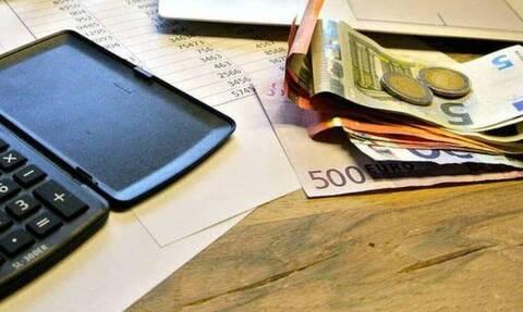 Καταβολή φορολογικών και ασφαλιστικών οφειλών έως το τέλος του 2025