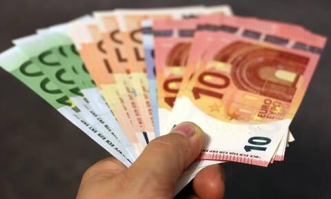 Επίδομα 534 ευρώ: Την Παρασκευή 5 Μαρτίου η καταβολή του Φεβρουαρίου