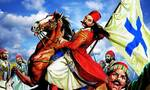 Η Μάχη του Κερατσινίου: Μια από τις λαμπρότερες νίκες του Γεώργιου Καραϊσκάκη