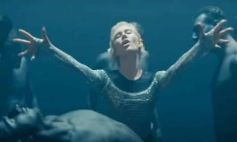 Eurovision 2021 – Κύπρος: Η Ιερά Σύνοδος ζητά να ακυρωθεί το «El Diablo»