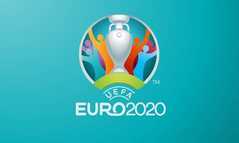 Ντάνιελ Κοχ: Είμαι σίγουρος για την διεξαγωγή του EURO 2020