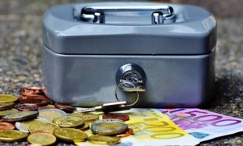 Συντάξεις Απριλίου 2021: Πότε πληρώνονται οι δικαιούχοι - Οι επικρατέστερες ημερομηνίες ανά Ταμείο