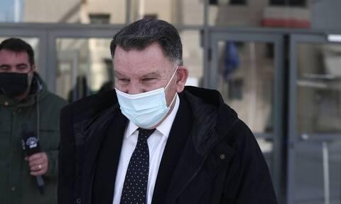Κούγιας για Λιγνάδη: «Πρωτοφανής απόφαση, πως καταδίκασαν έναν αθώο άνθρωπο;»