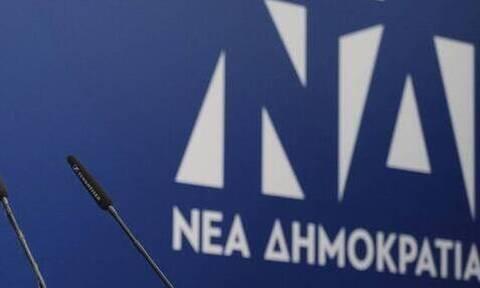 Νέα Δημοκρατία για δηλώσεις Δρίτσα: Παραμένει η αφωνία Τσίπρα, μια ημέρα μετά η ανακοίνωση ΣΥΡΙΖΑ