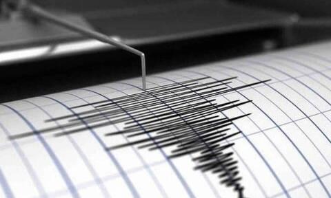 Ισχυρός σεισμός 6 Ρίχτερ στην Ελασσόνα: Ταρακουνήθηκε όλη η κεντρική και βόρεια Ελλάδα