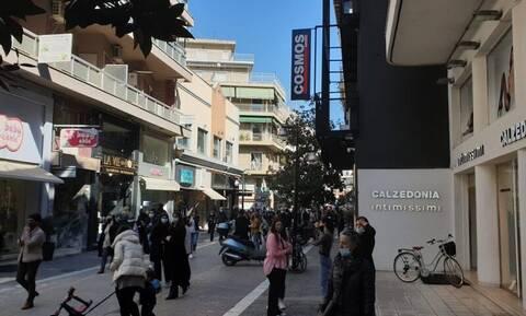 Σεισμός Ελασσόνα – Δήμαρχος Τρικκαίων στο Newsbomb.gr: Ήταν ο δυνατότερος που είχαμε ποτέ