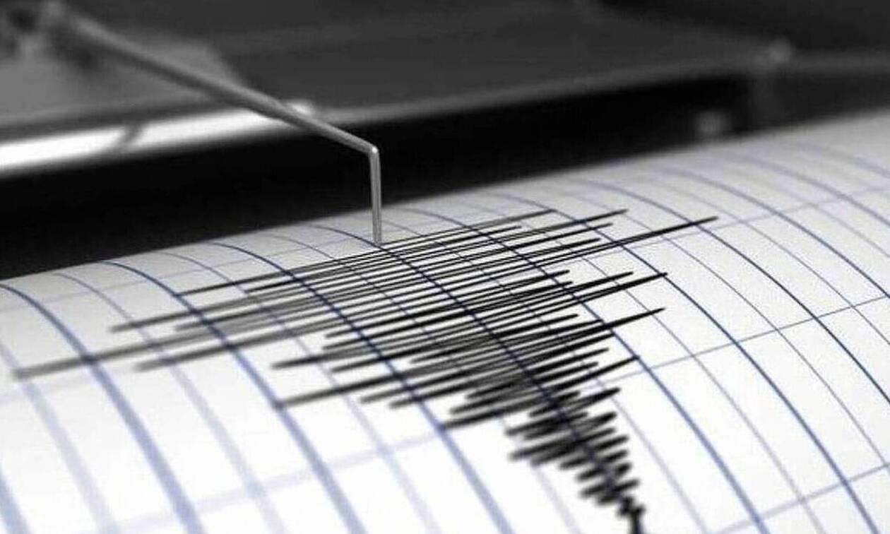 Σεισμός Ελασσόνα - Δήμαρχος Μουζακίου στο Newsbomb.gr: Φοβισμένος ο κόσμος - Δεν υπάρχουν ζημιές