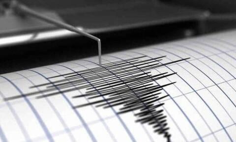 Σεισμός Ελασσόνα – Δήμαρχος Μουζακίου στο Newsbomb.gr: Φοβισμένος ο κόσμος – Δεν υπάρχουν ζημιές
