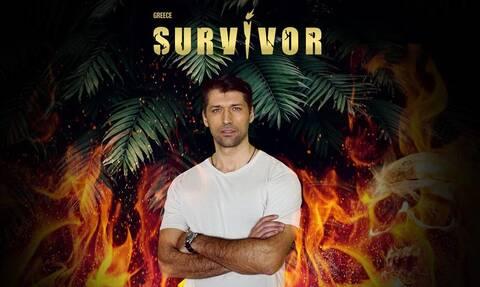 Survivor: «Ο Αλέξης Παππάς έχει συμβόλαιο με την παραγωγή» - Τι απαντά ο δικηγόρος του (videos)