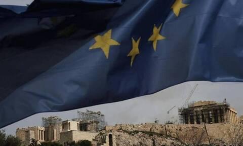 Προς «ευέλικτη» δημοσιονομική πολιτική στην ΕΕ και το 2022