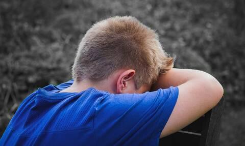 Αυτοκτονία 15χρονου στο Κερατσίνι: Το κινητό και ο υπολογιστής θα δείξουν τα αίτια
