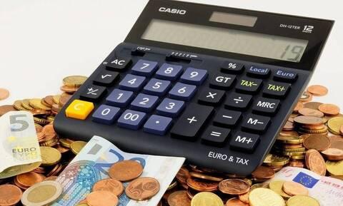 Επιστρεπτέα προκαταβολή 6: Πιστώθηκαν 162,6 εκατ. ευρώ σε 139.629 δικαιούχους
