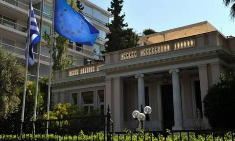 Ταμείο Ανάκαμψης:  80 μεταρρυθμίσεις με τα πρώτα 5,5 δισ. ευρώ