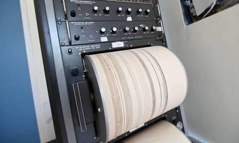 Σεισμός Ελασσόνα: Νέος ισχυρός μετασεισμός