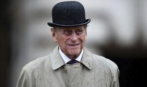 Πρίγκηπας Φίλιππος: Υποβλήθηκε σε πετυχημένη επέμβαση καρδιάς