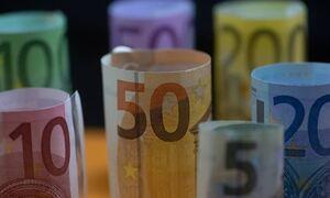Επίδομα 534 ευρώ: «Τρέχουν» οι αιτήσεις - Διπλή πληρωμή για τους καλλιτέχνες