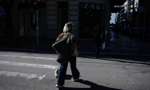 Κορονοϊός: Τότε θα υπάρξει αποκλιμάκωση των κρουσμάτων – Τι δείχνει το μοντέλο Σαρηγιάννη