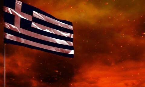 Άρης στους Διδύμους: Τι θα φέρει στην Ελλάδα;