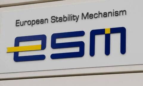 Ο ESM ενέκρινε την πρόωρη εξόφληση δανείων του ΔΝΤ από την Ελλάδα