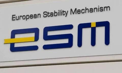 ESM одобрил досрочное погашение кредита МВФ Грецией
