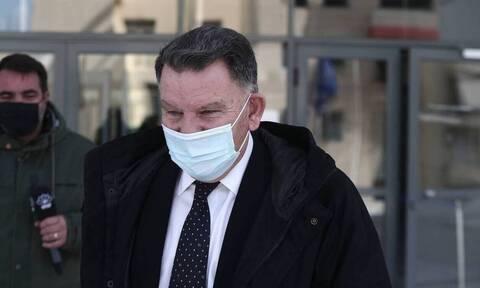 Αλέξης Κούγιας: Ο κ. Λιγνάδης ήταν και είναι κατηγορηματικός ότι ουδέποτε στη ζωή του έχει βιάσει