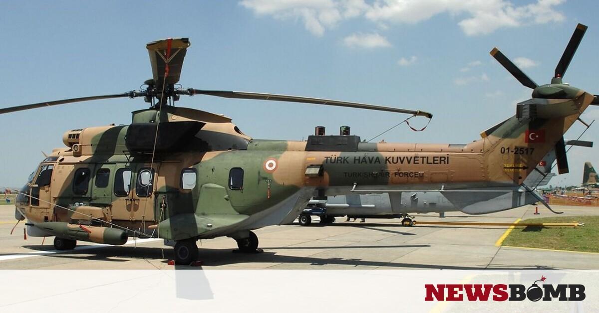 facebookturk silahli kuvvetleri ve genel maksat helikopterleri 2 2