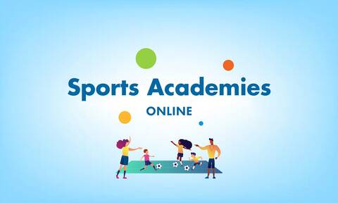 Αθλητικές Ακαδημίες ΟΠΑΠ: Κανόνες για τα παιδιά στο σπίτι και για τους γονείς στον παιδικό αθλητισμό