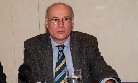Γεράσιμος Παπαδόπουλος στο Newsbomb.gr: Θα είναι μια δύσκολη νύχτα στην Ελασσόνα