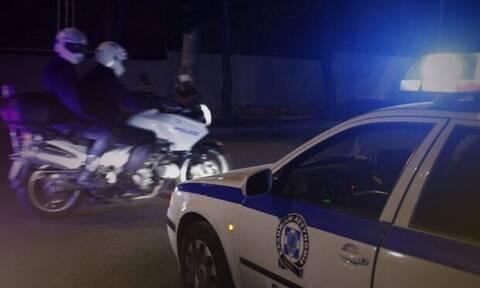 Ηράκλειο: Μεγάλη αστυνομική επιχείρηση για το εμπόριο κοκαϊνης - 6 άτομα στο «κάδρο» της υπόθεσης