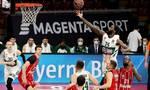 Euroleague – Παναθηναϊκός: Πάλεψε αλλά χωρίς «καθαρό» μυαλό