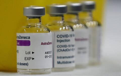 Πόλεμος εμβολίων: Η Aυστραλία ζητάει από την Κομισιόν να επανεξετάσει το μπλόκο της Ιταλίας