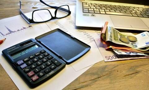 Επιστρεπτέα Προκαταβολή 6: Πότε πληρώνεται η δεύτερη δόση - Δικαιούχοι και ποσά
