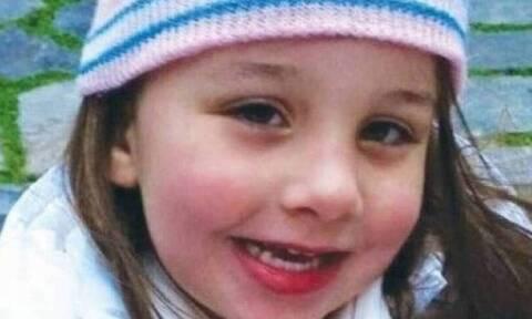 Κρήτη: Σήμερα αναμένεται η απόφαση για τη μικρή Μελίνα - Τι δήλωσε ο πατέρας της