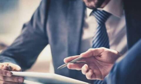 Επίδομα 534 ευρώ: 50.000 επιχειρήσεις εκτός αναστολών Μαρτίου - Τα κριτήρια